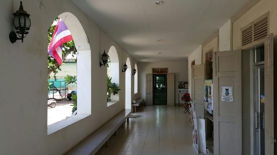 Loei Museum