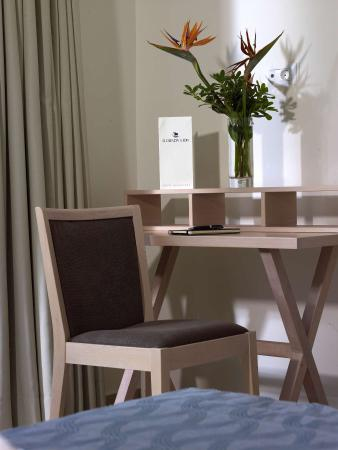 Elounda Ilion Hotel: Room
