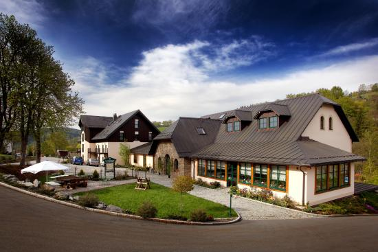 Photo of Landhotel Rittersgruen Breitenbrunn
