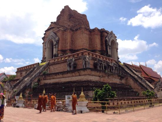 chiang mai 2018 best of chiang mai thailand tourism   tripadvisor