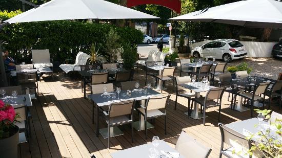 Restaurant Review g d Reviews Mangareva Saint Cloud Hauts de Seine Ile de France.