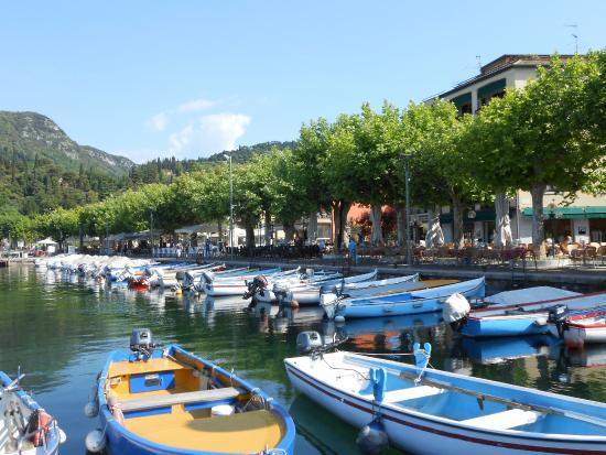 Hotel Poiano Lake Garda Tripadvisor