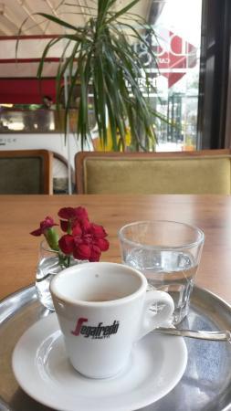 Degirmen Cafe&Restaurant