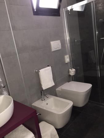 Hotel ambassador riccione prezzi 2017 e recensioni - Web cam rimini bagno 55 ...