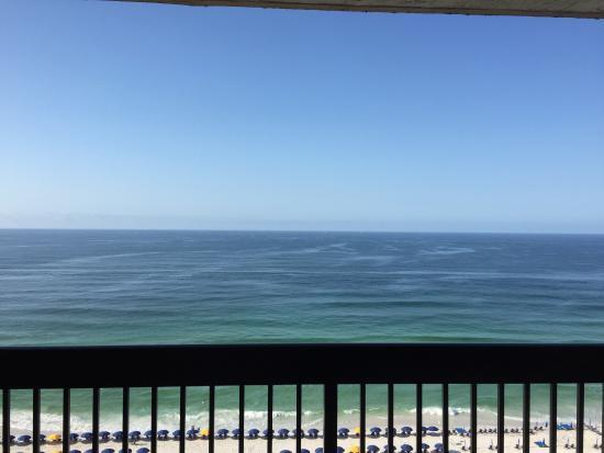 Sundestin Beach Resort Photo