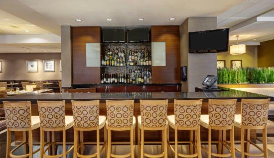 Hilton hasbrouck heights meadowlands for 650 terrace avenue hasbrouck heights