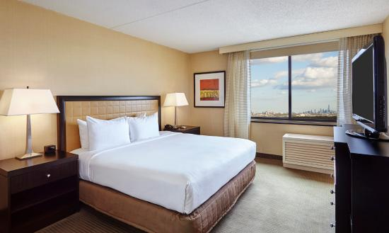 Hilton hasbrouck heights meadowlands updated 2018 for 19 terrace ave jersey city nj