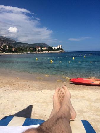 Hotel Royal-Riviera: photo4.jpg