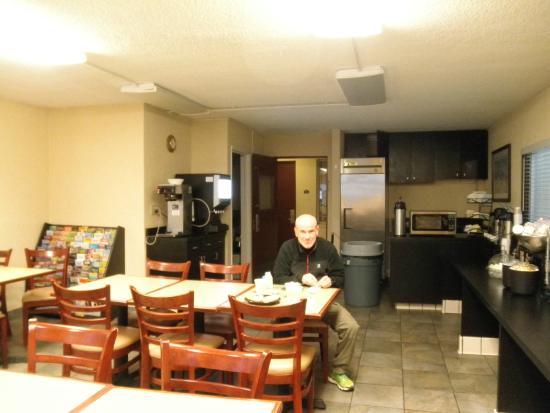 Baymont Inn U0026 Suites San Diego Downtown $81 ($̶1̶2̶9̶)   UPDATED 2017  Prices U0026 Hotel Reviews   CA   TripAdvisor