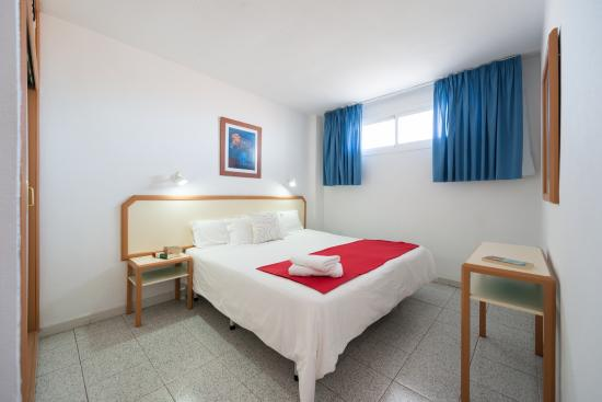eo Hotels Las Gacelas Apartments