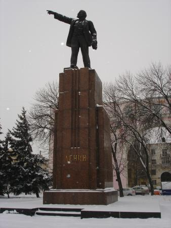 Памятники в ярославле отзывы памятники в хабаровском крае официальный сайт
