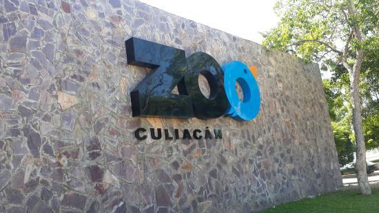 Zoologico Culiacan