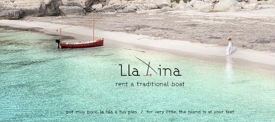 Llatinaboats