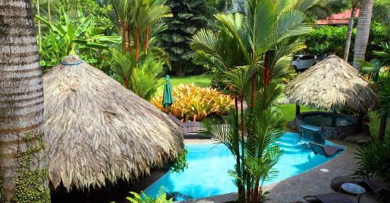 Photo of Hotel Banana Azul Puerto Viejo