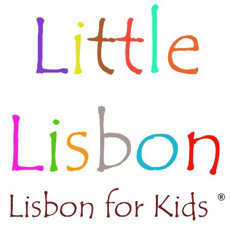 ‪Little Lisbon - Lisbon for Kids‬