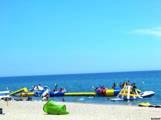 Aquapark66