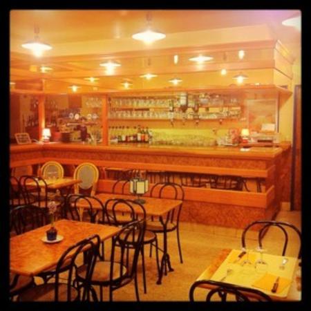 Restaurant Gastronomique Le Treport