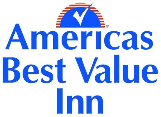 Americas Best Value Inn, Pontotoc
