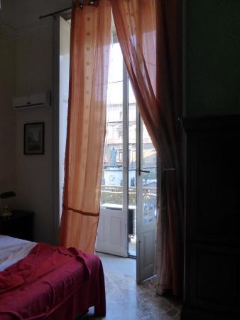 Photo of Eolo B&B Catania