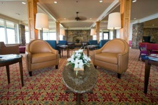 Queen Wilhelmina Lodge 사진