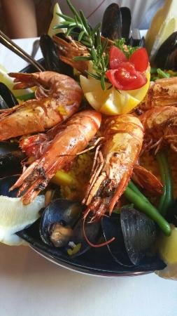 BOLERO Restaurante: photo0.jpg