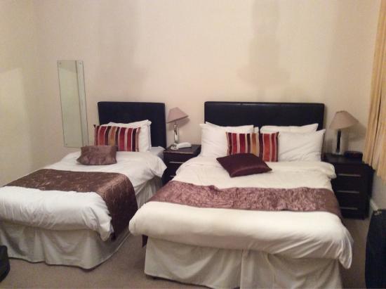 Ilfracombe House Hotel: photo0.jpg