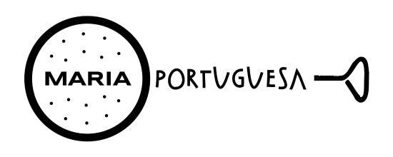 Maria Portuguesa - Tapas e Conservas