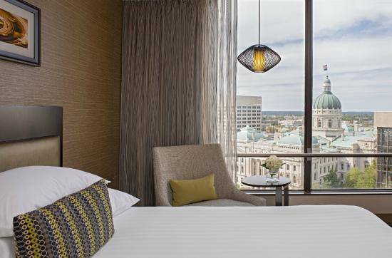The 30 Best Indianapolis In Family Hotels Amp Kid Friendly