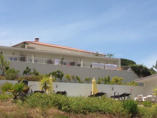 B&B Quinta Verde: photo0.jpg