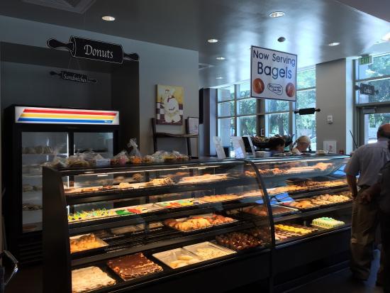 Pollmans Bake Shop Incorporated Mobile
