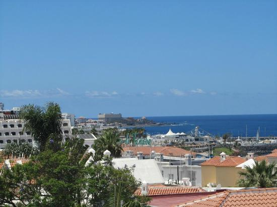 Hotel Colon Guanahani Adeje Tenerife