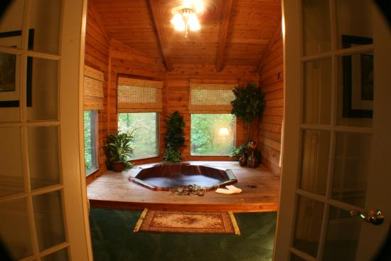 the of cheap dahlonega ga cabins rentals toccoa unusual riverwatch north cabin rental in