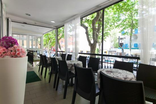 Hotel Superga Rimini Tripadvisor