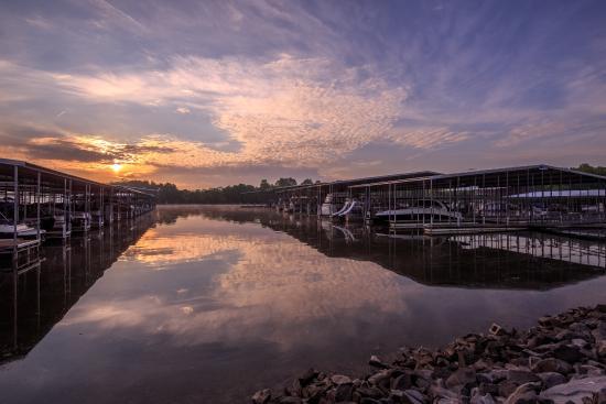 Photo of Kentucky Lakes / Prizer Point KOA Cadiz