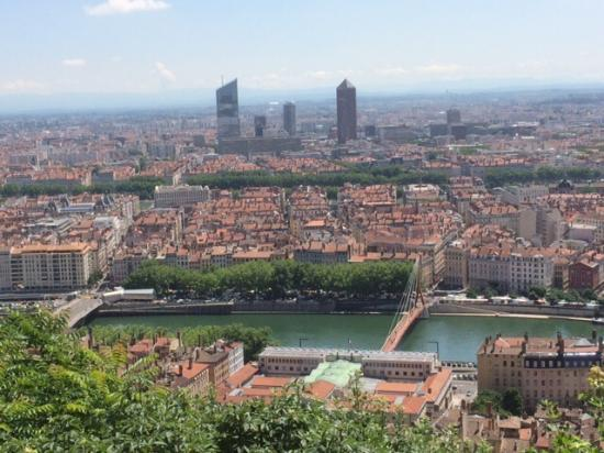 3 Days in Lyon Travel Guide on TripAdvisor