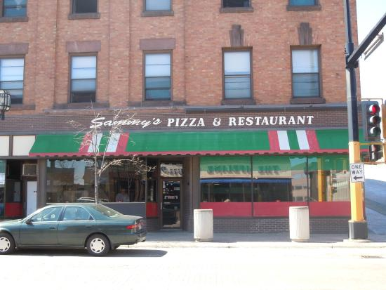 sammy-s-pizza-first-street.jpg