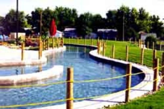 Island Oasis Water Park Grand Island 2018 All You Need To Know Before You Go With Photos