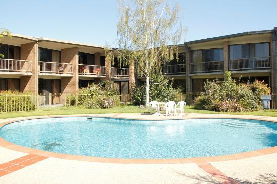 Sandown Regency Prices Hotel Reviews Noble Park Australia Tripadvisor