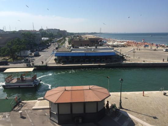 Hotel Miramare: photo1.jpg