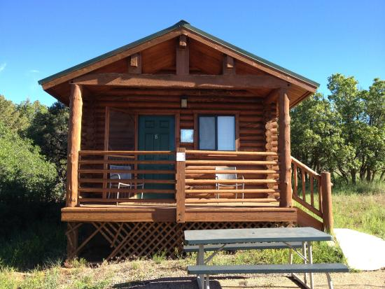 national for in a convertible zion rent pin cabins frame airbnb park