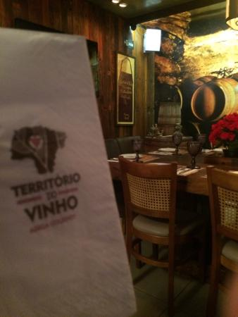 Territorio do Vinho: photo1.jpg