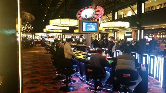 Gala casino free spins