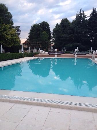 Park Hotel Villa Giustinian: photo1.jpg