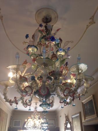 Park Hotel Villa Giustinian: photo3.jpg