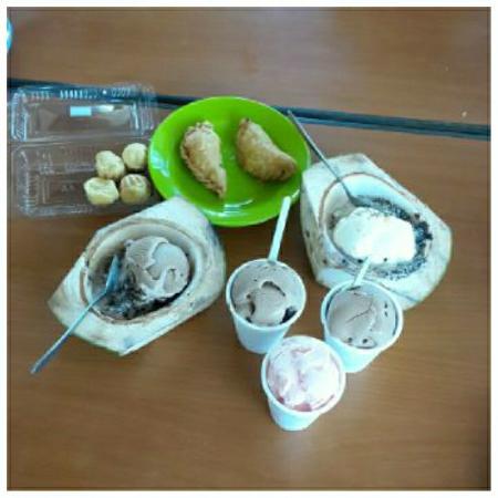Ice Cream Angi #2