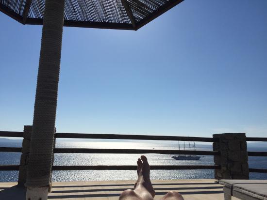 Hotel Gorgona : photo3.jpg