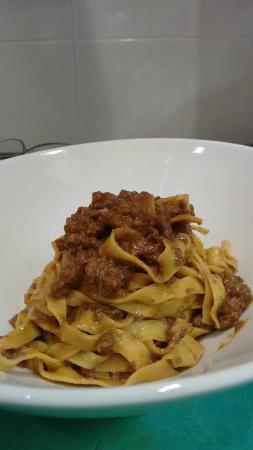 Ristorante l 39 arcimboldo in bologna con cucina cucina - In cucina bologna ...