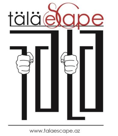 ‪Tala Escape‬