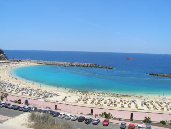 Gran Canaria Hotel Interclub Atlantic