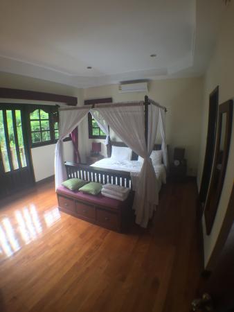 Dreams Villa Resort : photo6.jpg
